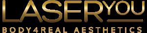 laseryou-logo-rgb-gold-290w.png