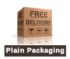 plainbox-packaging-1-.jpg
